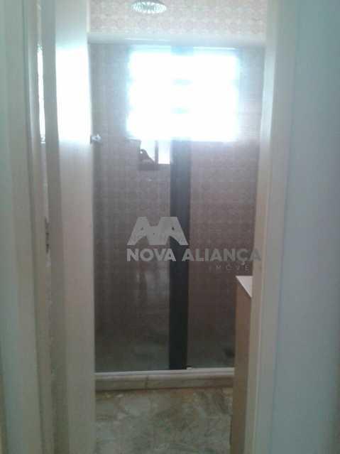 03b78b11-6377-439c-8f61-44798a - Casa em Condomínio 4 quartos à venda Humaitá, Rio de Janeiro - R$ 1.900.000 - NBCN40007 - 7
