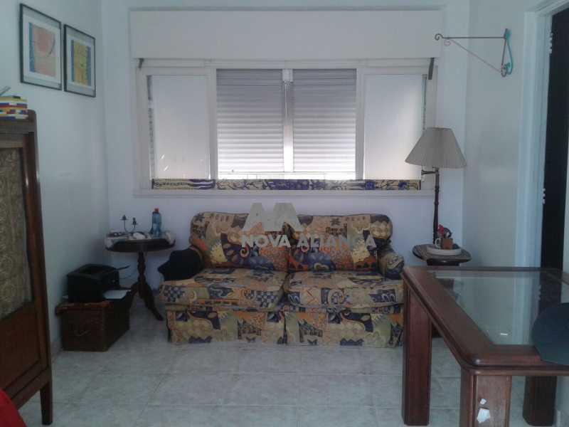 4ed512c3-47df-4c1c-b66f-b354ce - Casa em Condomínio 4 quartos à venda Humaitá, Rio de Janeiro - R$ 1.900.000 - NBCN40007 - 4