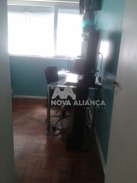 4ffd8b07-4130-45fb-a87d-18cf34 - Casa em Condomínio 4 quartos à venda Humaitá, Rio de Janeiro - R$ 1.900.000 - NBCN40007 - 8