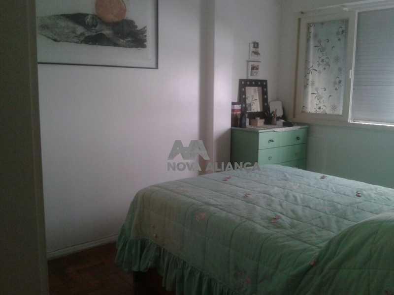 6eef5c7a-b78c-4120-afb4-7ce192 - Casa em Condomínio 4 quartos à venda Humaitá, Rio de Janeiro - R$ 1.900.000 - NBCN40007 - 9