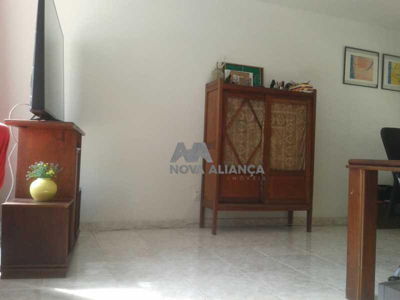 1632eebb-32e1-401b-8a19-5153a1 - Casa em Condomínio 4 quartos à venda Humaitá, Rio de Janeiro - R$ 1.900.000 - NBCN40007 - 15
