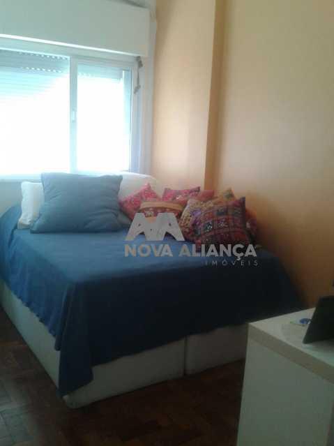 d5ca87e5-3987-4a8d-8601-9e46a1 - Casa em Condomínio 4 quartos à venda Humaitá, Rio de Janeiro - R$ 1.900.000 - NBCN40007 - 18