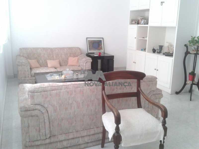 d677da45-8c6d-45f0-8002-3bd267 - Casa em Condomínio 4 quartos à venda Humaitá, Rio de Janeiro - R$ 1.900.000 - NBCN40007 - 19