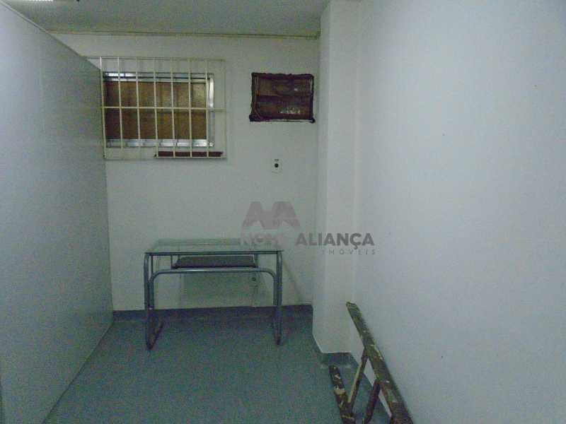DSC05425 - Loja 60m² à venda Rua Capitão Félix,Benfica, Rio de Janeiro - R$ 340.000 - NCLJ00057 - 3