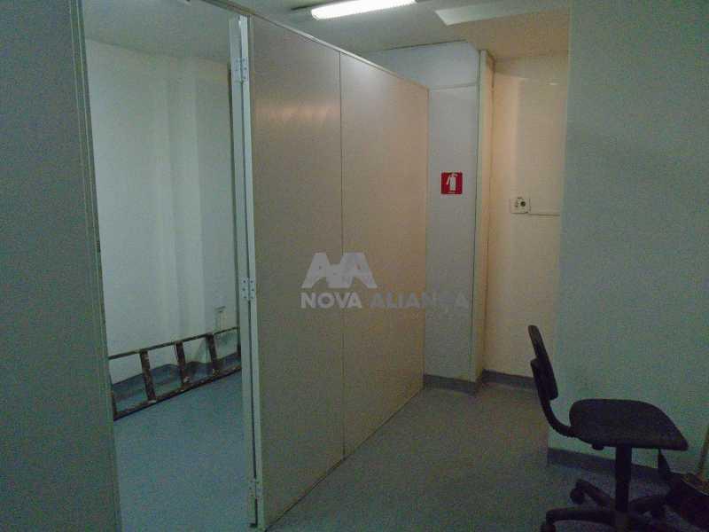 DSC05426 - Loja 60m² à venda Rua Capitão Félix,Benfica, Rio de Janeiro - R$ 340.000 - NCLJ00057 - 4