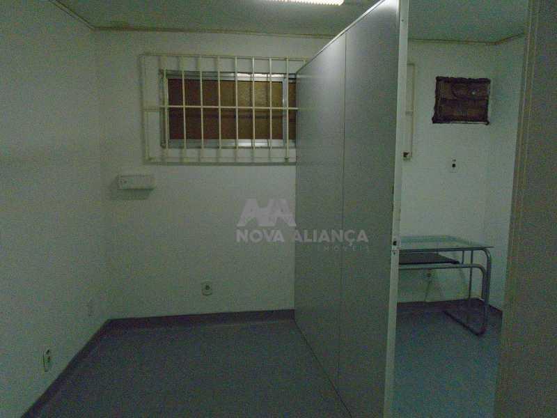 DSC05427 - Loja 60m² à venda Rua Capitão Félix,Benfica, Rio de Janeiro - R$ 340.000 - NCLJ00057 - 1