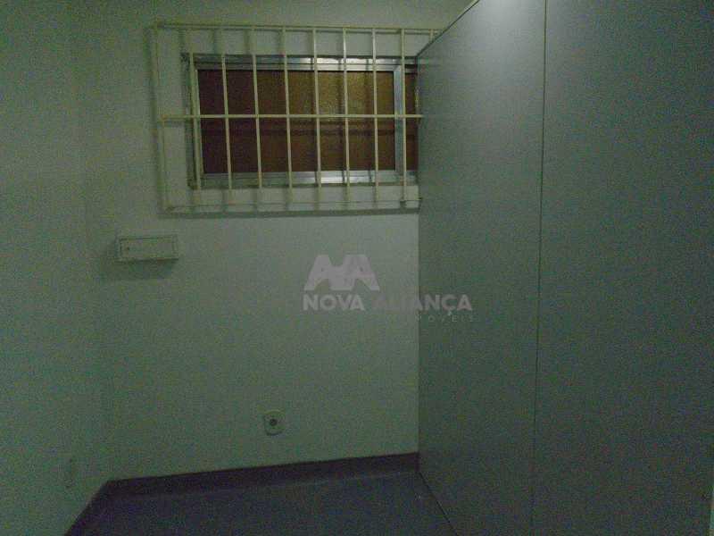 DSC05429 - Loja 60m² à venda Rua Capitão Félix,Benfica, Rio de Janeiro - R$ 340.000 - NCLJ00057 - 6