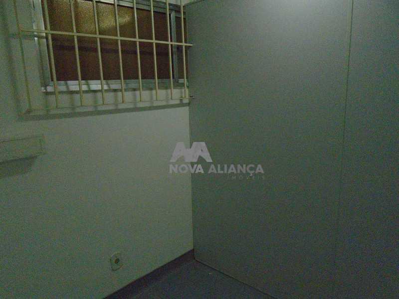 DSC05430 - Loja 60m² à venda Rua Capitão Félix,Benfica, Rio de Janeiro - R$ 340.000 - NCLJ00057 - 7