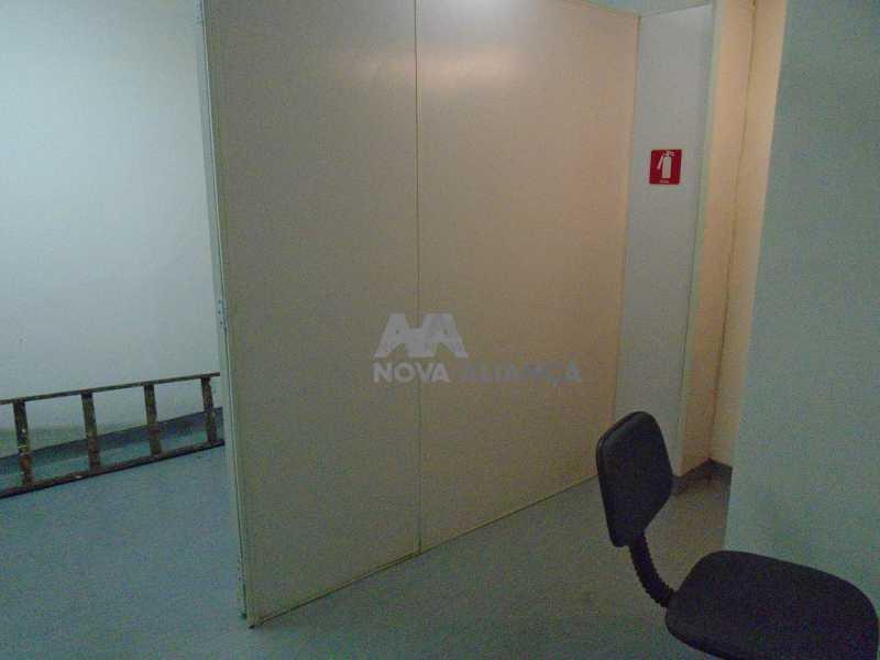 DSC05431 - Loja 60m² à venda Rua Capitão Félix,Benfica, Rio de Janeiro - R$ 340.000 - NCLJ00057 - 8