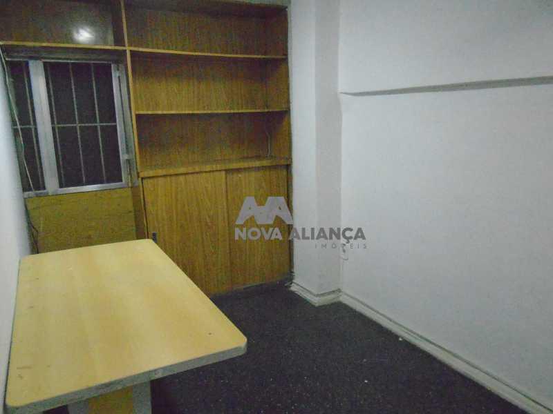 DSC05432 - Loja 60m² à venda Rua Capitão Félix,Benfica, Rio de Janeiro - R$ 340.000 - NCLJ00057 - 5