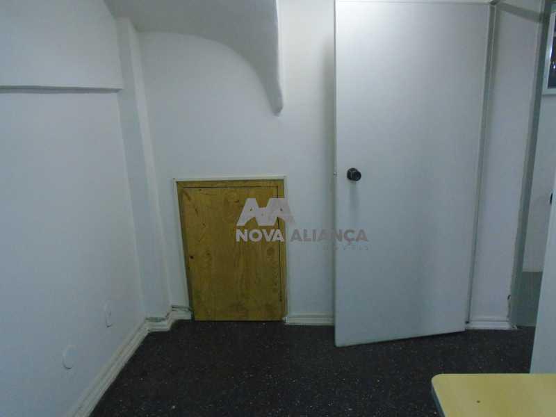 DSC05433 - Loja 60m² à venda Rua Capitão Félix,Benfica, Rio de Janeiro - R$ 340.000 - NCLJ00057 - 9