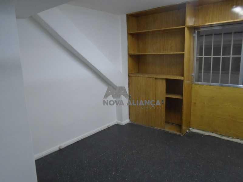 DSC05434 - Loja 60m² à venda Rua Capitão Félix,Benfica, Rio de Janeiro - R$ 340.000 - NCLJ00057 - 10