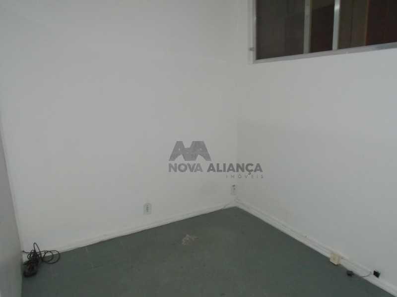 DSC05435 - Loja 60m² à venda Rua Capitão Félix,Benfica, Rio de Janeiro - R$ 340.000 - NCLJ00057 - 11