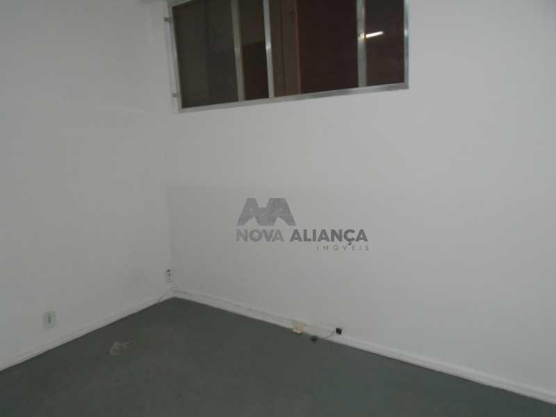 DSC05436 - Loja 60m² à venda Rua Capitão Félix,Benfica, Rio de Janeiro - R$ 340.000 - NCLJ00057 - 12