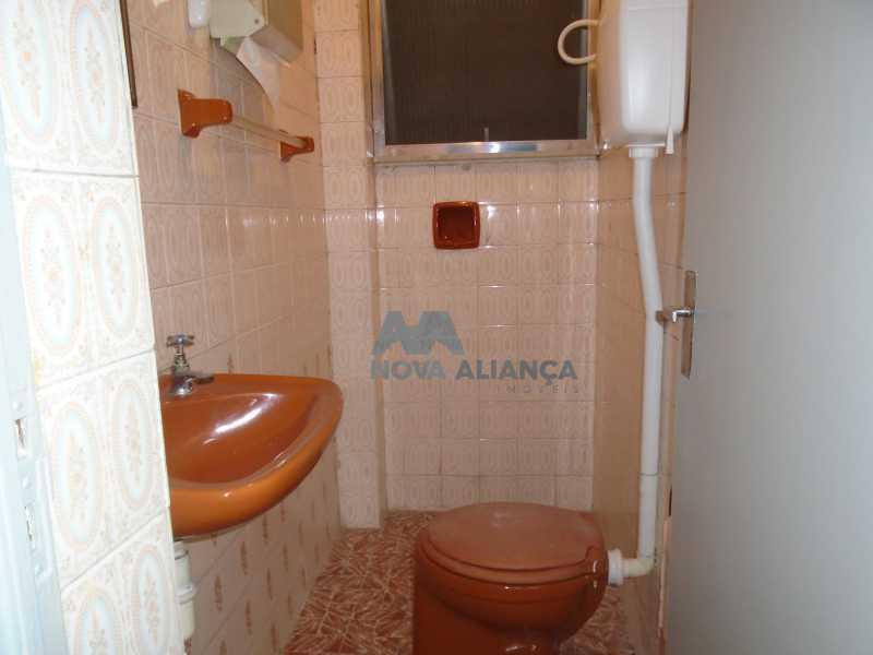 DSC05438 - Loja 60m² à venda Rua Capitão Félix,Benfica, Rio de Janeiro - R$ 340.000 - NCLJ00057 - 21