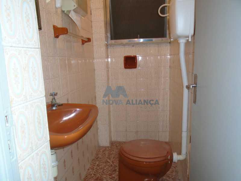DSC05439 - Loja 60m² à venda Rua Capitão Félix,Benfica, Rio de Janeiro - R$ 340.000 - NCLJ00057 - 20