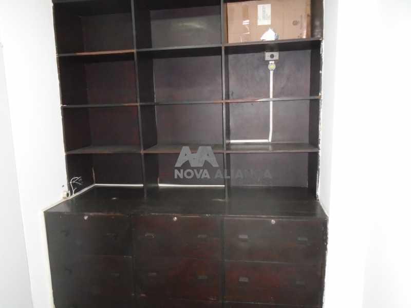 DSC05440 - Loja 60m² à venda Rua Capitão Félix,Benfica, Rio de Janeiro - R$ 340.000 - NCLJ00057 - 13