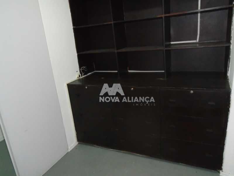 DSC05441 - Loja 60m² à venda Rua Capitão Félix,Benfica, Rio de Janeiro - R$ 340.000 - NCLJ00057 - 14