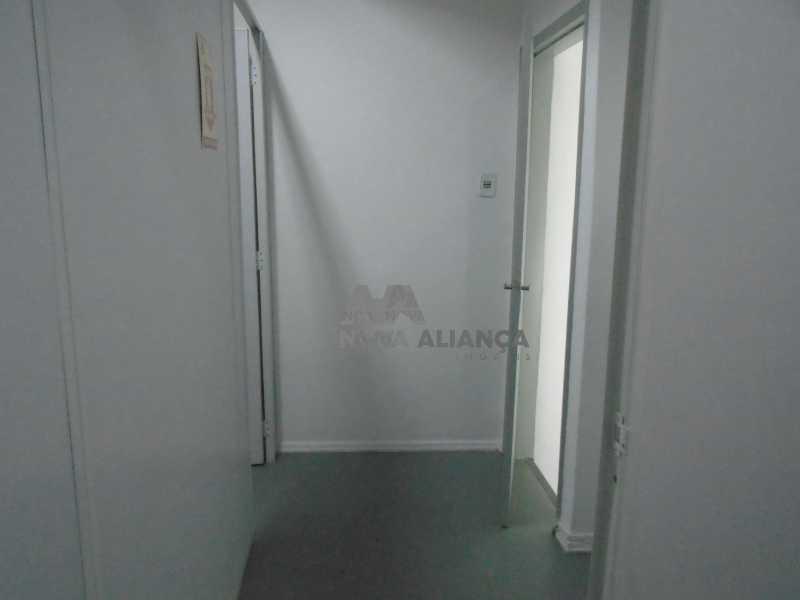 DSC05443 - Loja 60m² à venda Rua Capitão Félix,Benfica, Rio de Janeiro - R$ 340.000 - NCLJ00057 - 16