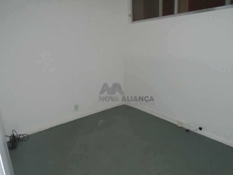 DSC05445 - Loja 60m² à venda Rua Capitão Félix,Benfica, Rio de Janeiro - R$ 340.000 - NCLJ00057 - 17