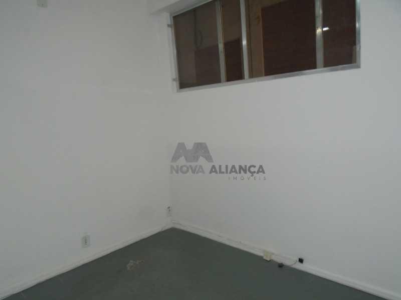DSC05446 - Loja 60m² à venda Rua Capitão Félix,Benfica, Rio de Janeiro - R$ 340.000 - NCLJ00057 - 19