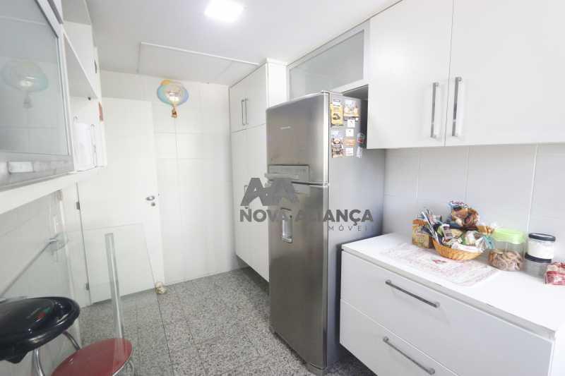 _MG_0409 - Apartamento à venda Avenida dos Flamboyants,Barra da Tijuca, Rio de Janeiro - R$ 1.800.000 - NBAP31119 - 25