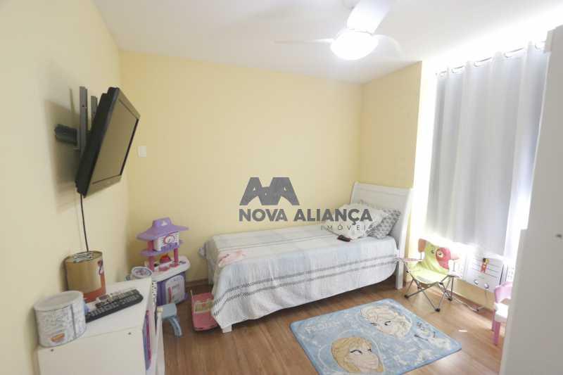 _MG_0414 - Apartamento à venda Avenida dos Flamboyants,Barra da Tijuca, Rio de Janeiro - R$ 1.800.000 - NBAP31119 - 8