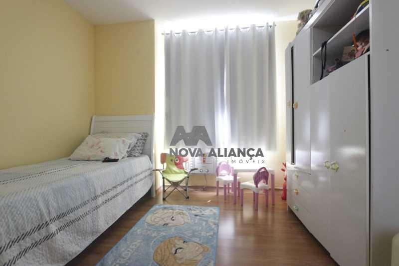 _MG_0416 - Apartamento à venda Avenida dos Flamboyants,Barra da Tijuca, Rio de Janeiro - R$ 1.800.000 - NBAP31119 - 9