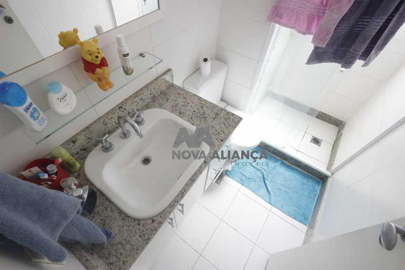 _MG_0417 - Apartamento à venda Avenida dos Flamboyants,Barra da Tijuca, Rio de Janeiro - R$ 1.800.000 - NBAP31119 - 14