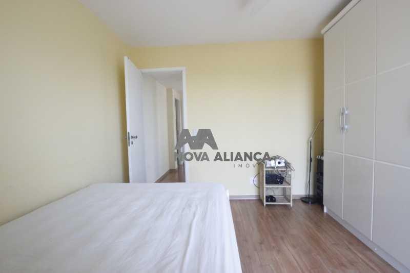 _MG_0421 - Apartamento à venda Avenida dos Flamboyants,Barra da Tijuca, Rio de Janeiro - R$ 1.800.000 - NBAP31119 - 13