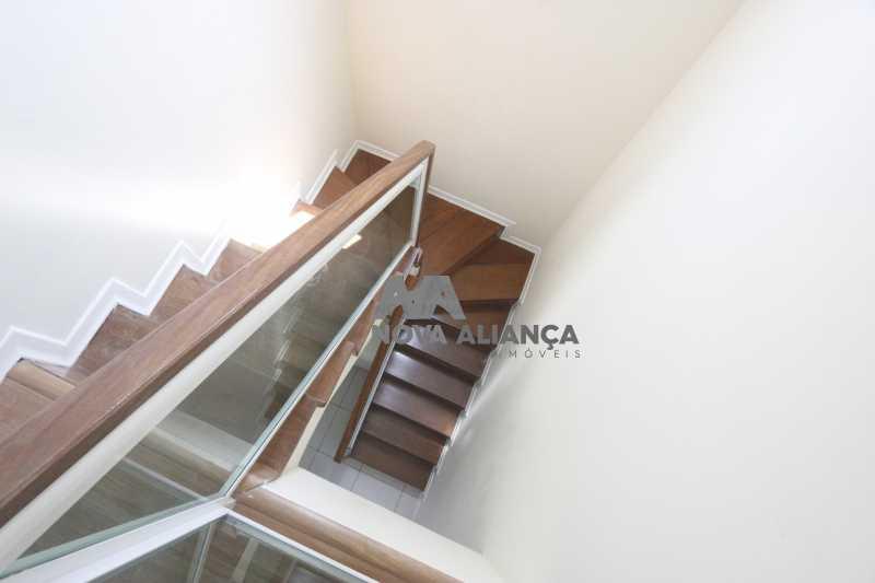 _MG_0422 - Apartamento à venda Avenida dos Flamboyants,Barra da Tijuca, Rio de Janeiro - R$ 1.800.000 - NBAP31119 - 28