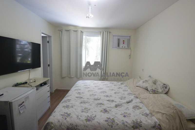 _MG_0423 - Apartamento à venda Avenida dos Flamboyants,Barra da Tijuca, Rio de Janeiro - R$ 1.800.000 - NBAP31119 - 16