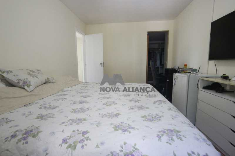 _MG_0424 - Apartamento à venda Avenida dos Flamboyants,Barra da Tijuca, Rio de Janeiro - R$ 1.800.000 - NBAP31119 - 17