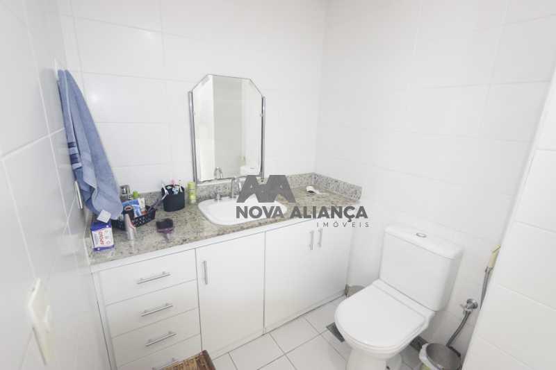 _MG_0428 - Apartamento à venda Avenida dos Flamboyants,Barra da Tijuca, Rio de Janeiro - R$ 1.800.000 - NBAP31119 - 21