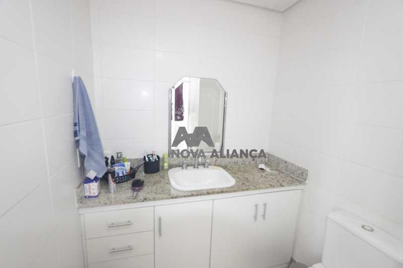 _MG_0429 - Apartamento à venda Avenida dos Flamboyants,Barra da Tijuca, Rio de Janeiro - R$ 1.800.000 - NBAP31119 - 22