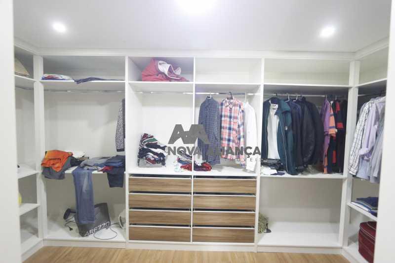 _MG_0430 - Apartamento à venda Avenida dos Flamboyants,Barra da Tijuca, Rio de Janeiro - R$ 1.800.000 - NBAP31119 - 18