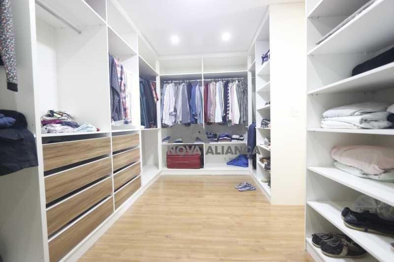 _MG_0432 - Apartamento à venda Avenida dos Flamboyants,Barra da Tijuca, Rio de Janeiro - R$ 1.800.000 - NBAP31119 - 20