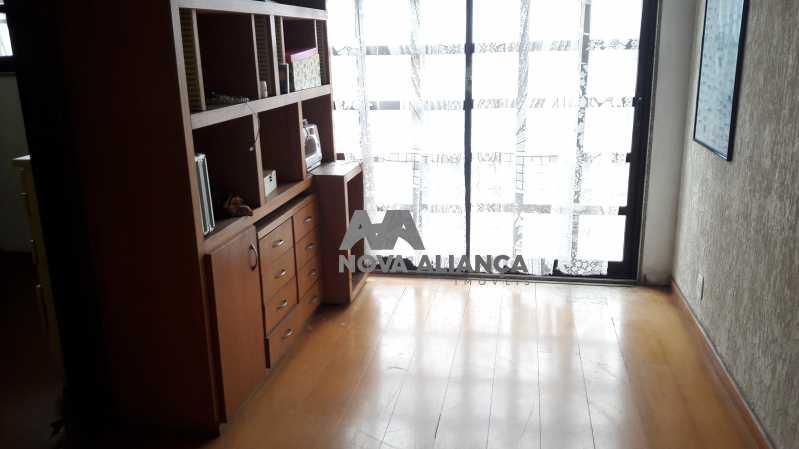 20170901_105743 - Casa à venda Rua Faria Braga,São Cristóvão, Rio de Janeiro - R$ 990.000 - NICA40018 - 8
