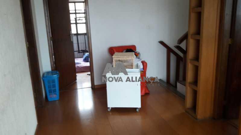 20170901_105750 - Casa à venda Rua Faria Braga,São Cristóvão, Rio de Janeiro - R$ 990.000 - NICA40018 - 9