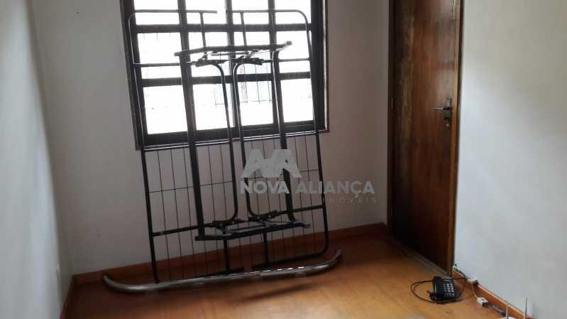 20170901_110228 - Casa à venda Rua Faria Braga,São Cristóvão, Rio de Janeiro - R$ 990.000 - NICA40018 - 15
