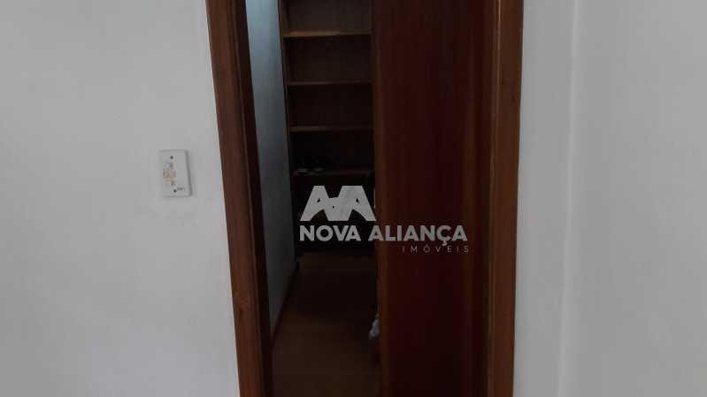 20170901_110251 - Casa à venda Rua Faria Braga,São Cristóvão, Rio de Janeiro - R$ 990.000 - NICA40018 - 16