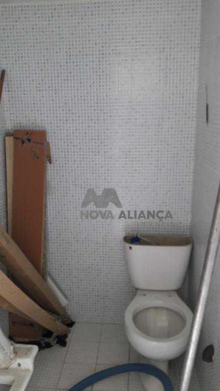 20170901_111001 - Casa à venda Rua Faria Braga,São Cristóvão, Rio de Janeiro - R$ 990.000 - NICA40018 - 23