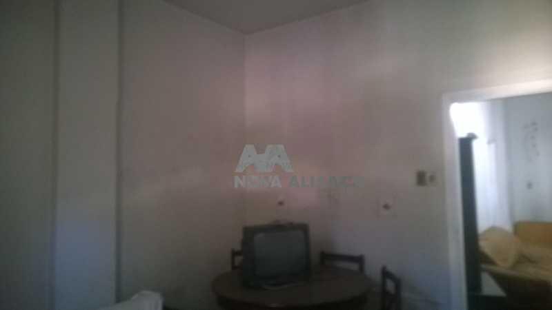 WP_20180515_003 - Apartamento à venda Rua Pinheiro Machado,Laranjeiras, Rio de Janeiro - R$ 650.000 - NBAP21279 - 7