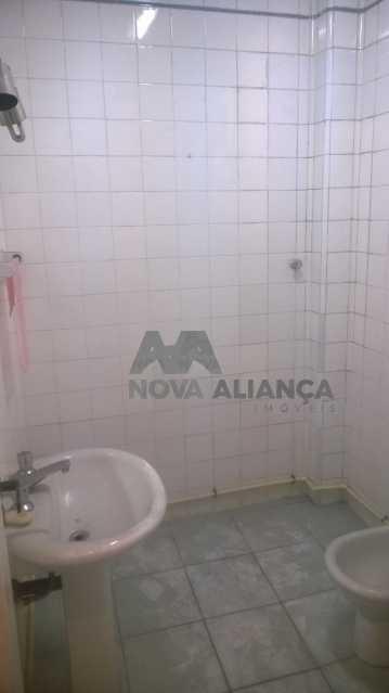 WP_20180515_007 - Apartamento à venda Rua Pinheiro Machado,Laranjeiras, Rio de Janeiro - R$ 650.000 - NBAP21279 - 11