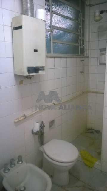 WP_20180515_008 - Apartamento à venda Rua Pinheiro Machado,Laranjeiras, Rio de Janeiro - R$ 650.000 - NBAP21279 - 10