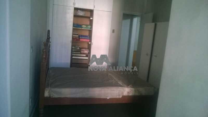 WP_20180515_009 - Apartamento à venda Rua Pinheiro Machado,Laranjeiras, Rio de Janeiro - R$ 650.000 - NBAP21279 - 8