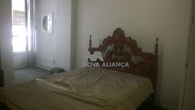 WP_20180515_012 - Apartamento à venda Rua Pinheiro Machado,Laranjeiras, Rio de Janeiro - R$ 650.000 - NBAP21279 - 3