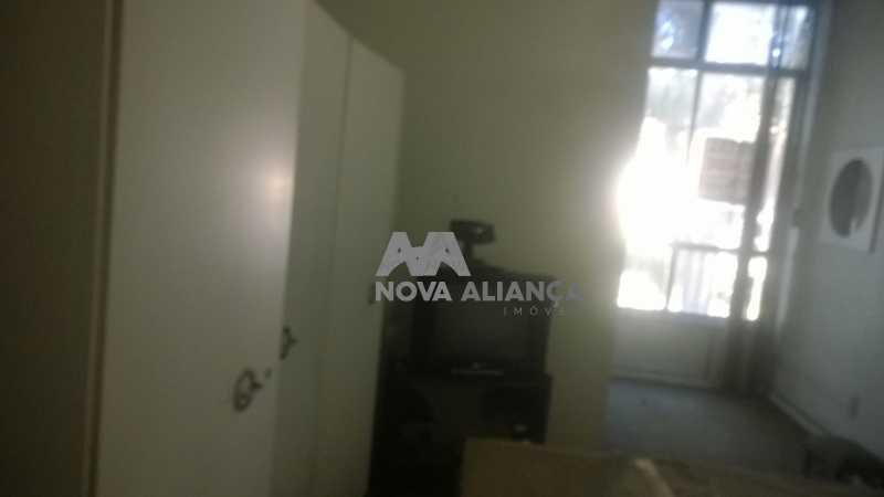 WP_20180515_013 - Apartamento à venda Rua Pinheiro Machado,Laranjeiras, Rio de Janeiro - R$ 650.000 - NBAP21279 - 9