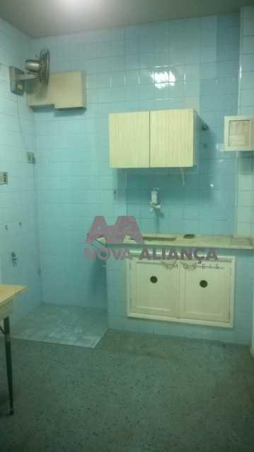 WP_20180515_015 - Apartamento à venda Rua Pinheiro Machado,Laranjeiras, Rio de Janeiro - R$ 650.000 - NBAP21279 - 13