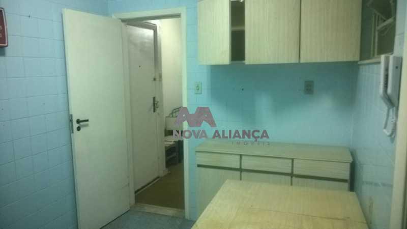 WP_20180515_016 - Apartamento à venda Rua Pinheiro Machado,Laranjeiras, Rio de Janeiro - R$ 650.000 - NBAP21279 - 14